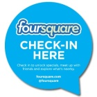 foursquare-logo-mendip-media